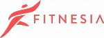 Fitnesia App Fitness Wellness Beauty in Jakarta Indonesia